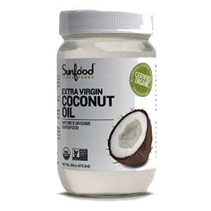 coconut-oil-16oz-sunfood