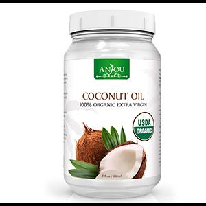 coconut-oil-anjou