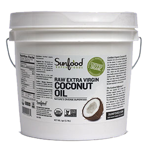 coconut-oil-gallon-sunfood