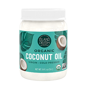 coconut-oil-earth-circle-organics