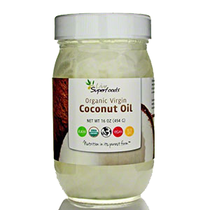 coconut-oil-live-superfoods