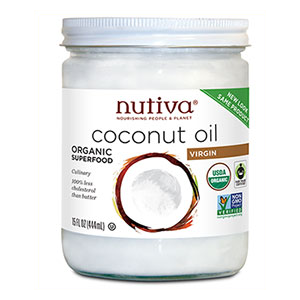 coconut-oil-nutiva-16oz
