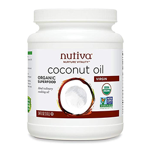 coconut-oil-nutiva-54oz