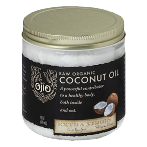 coconut-oil-ojio-16-amazon