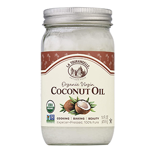 coconut-oil-unrefined-la-tour