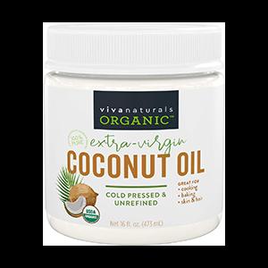 coconut-oil-viva
