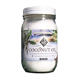 coconut-oil-wilderness-family-16oz-amazon