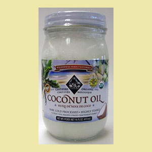 coconut-oil-wilderness-family-1pt-amazon