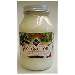 coconut-oil-wilderness-family-amazon-32oz