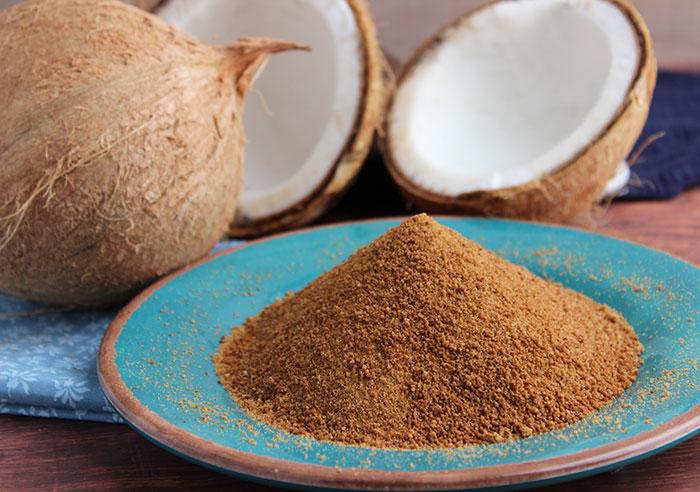 coconut-palm-sugar-from-sap