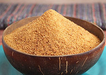 coconut-palm-sugar-related-pages