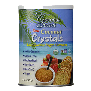 coconut-secrets-sugar-crystals-amazon