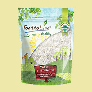 coconut-shredded-food-to-live-amazon