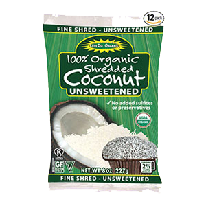 coconut-shredded-lets-do-amazon