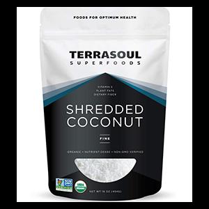 coconut-shredded-terra-16oz