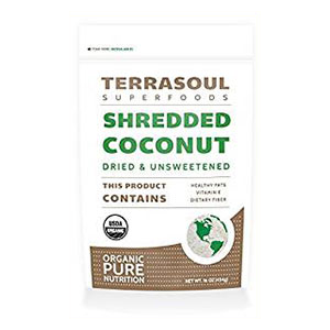 coconut-shredded-terrasoul-amazon