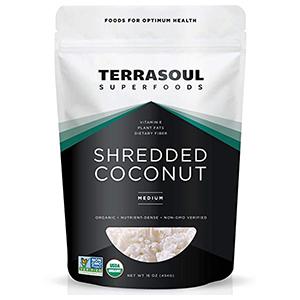 coconut-shredded-terrasoul