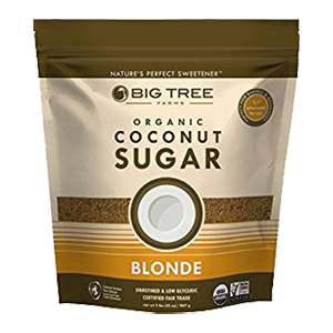coconut-sugar-big-tree