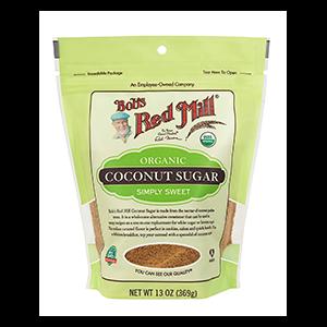 coconut-sugar-bob