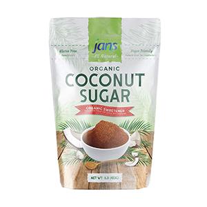 coconut-sugar-jans