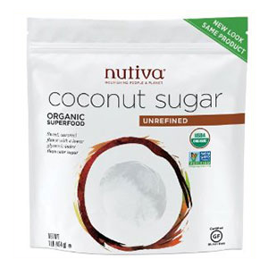 coconut-sugar-nutiva