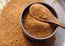 coconut-sugar-related-page
