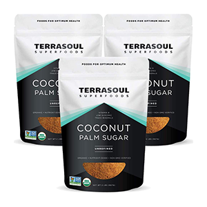 coconut-sugar-terra-3