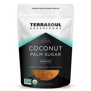 coconut-sugar-terrasoul