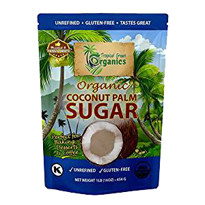 coconut-sugar-tropical-green