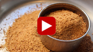 coconut-sugar-vid