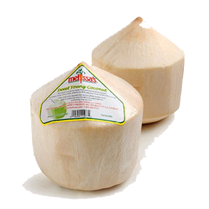 coconut-thai-fresh-melissas-amazon