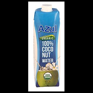 coconut-water-azul