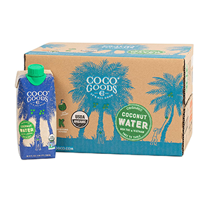 coconut-water-coco-12-pack