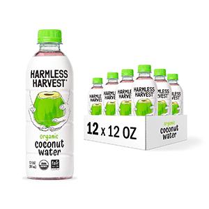coconut-water-harmless