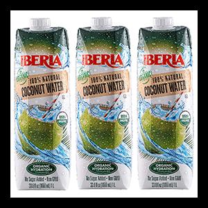 coconut-water-iber