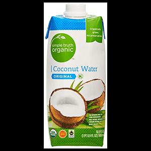 coconut-water-simp