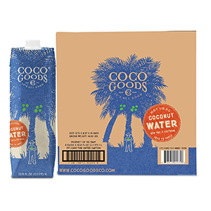 coconut-water-viet-coco