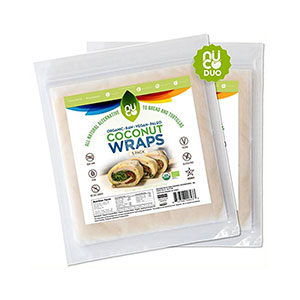 coconut-wraps-nuco-amazon-2pack
