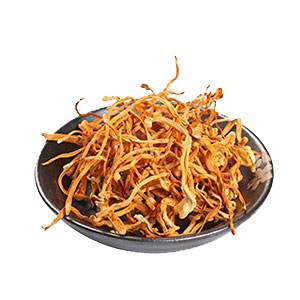 cordyceps-dried-nature-tea-amazon
