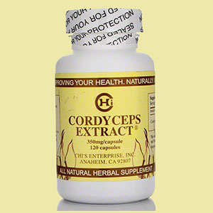 cordyceps-extract-chis-enterprise-live-superfoods
