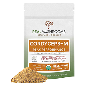 cordyceps-extract-powder-peak