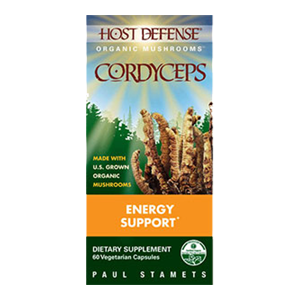 cordyceps-fungi-perfecti-host-defense