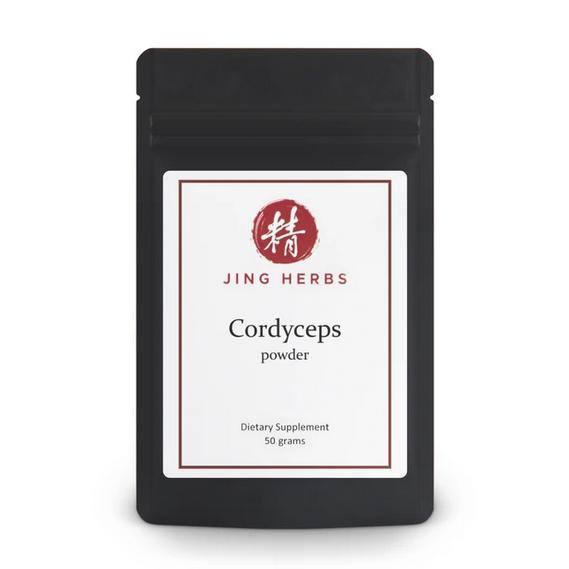 cordyceps-jing-herbs-50