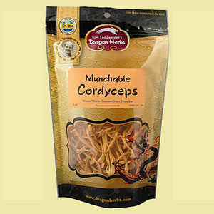 cordyceps-munchables-dragon-amazon