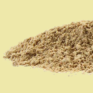 cordyceps-powder-mountain-rose-herbs