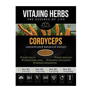 cordyceps-vital-jing-org-amazon