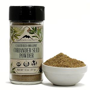 coriander-seed-pwdr-mrh