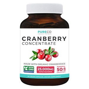 cranberry-concentrate-capsules-pure.png