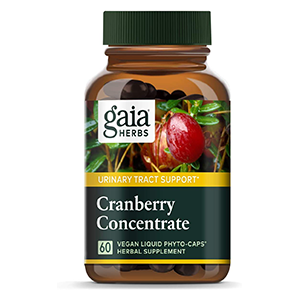 cranberry-concentrate-gaia.png