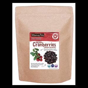 cranberry-dried-wilderness